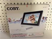 COBY Digital Picture Frame DP-769